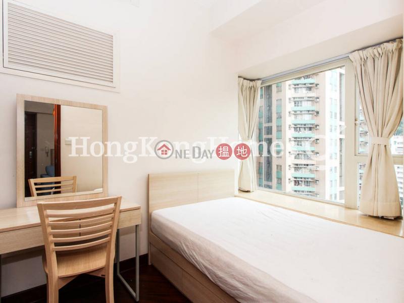 HK$ 9.5M La Place De Victoria, Eastern District 1 Bed Unit at La Place De Victoria | For Sale