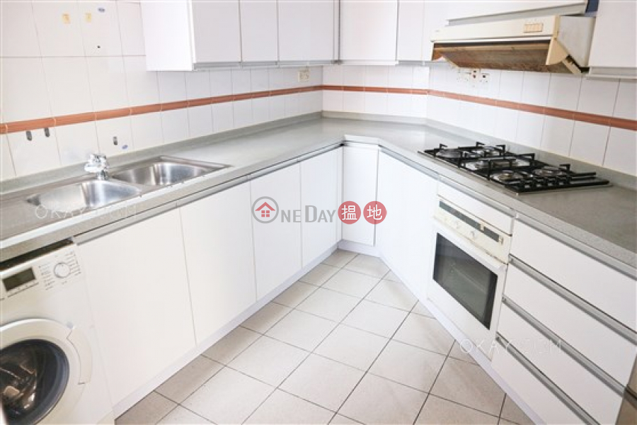 Property Search Hong Kong | OneDay | Residential | Rental Listings Charming 3 bedroom in Mid-levels West | Rental