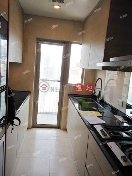 囍匯 2座|未知-住宅|出售樓盤|HK$ 4,000萬