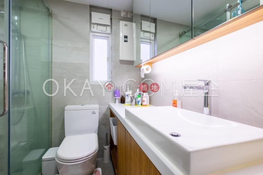 HK$ 1,480萬 暢園西區 2房2廁,實用率高,連車位暢園出售單位