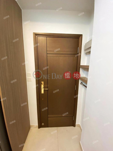 Property Search Hong Kong | OneDay | Residential, Rental Listings | 174-176 Aberdeen Main Road | High Floor Flat for Rent