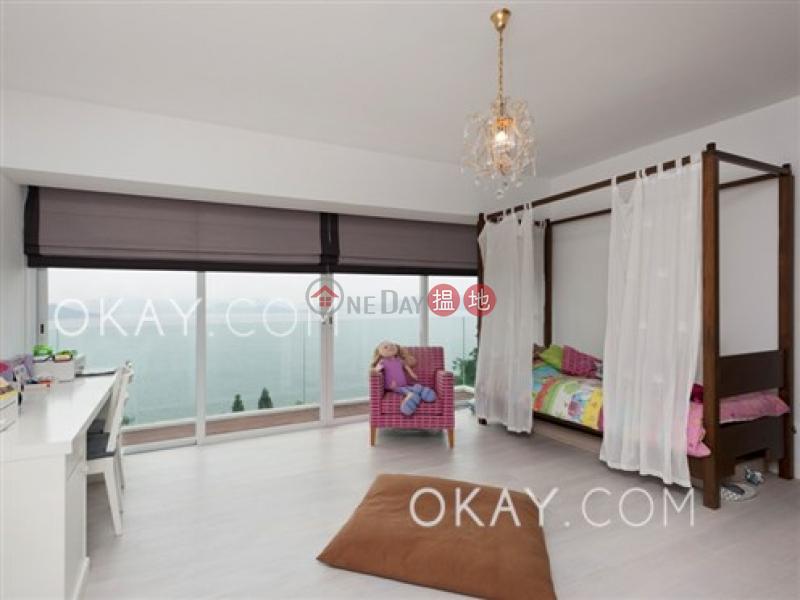 海灣別墅 1座-未知住宅出售樓盤HK$ 8,800萬