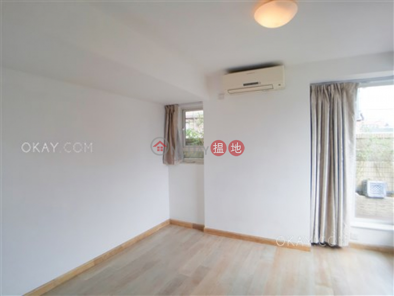 Property Search Hong Kong | OneDay | Residential Sales Listings | Gorgeous 2 bedroom with racecourse views & terrace | For Sale