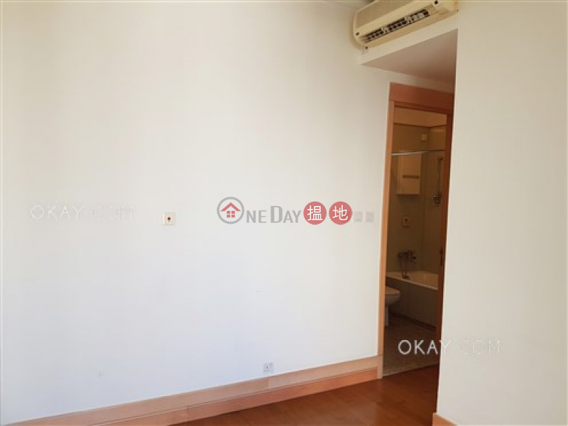Charming 3 bedroom with balcony | Rental, The Orchards Block 2 逸樺園2座 Rental Listings | Eastern District (OKAY-R41427)