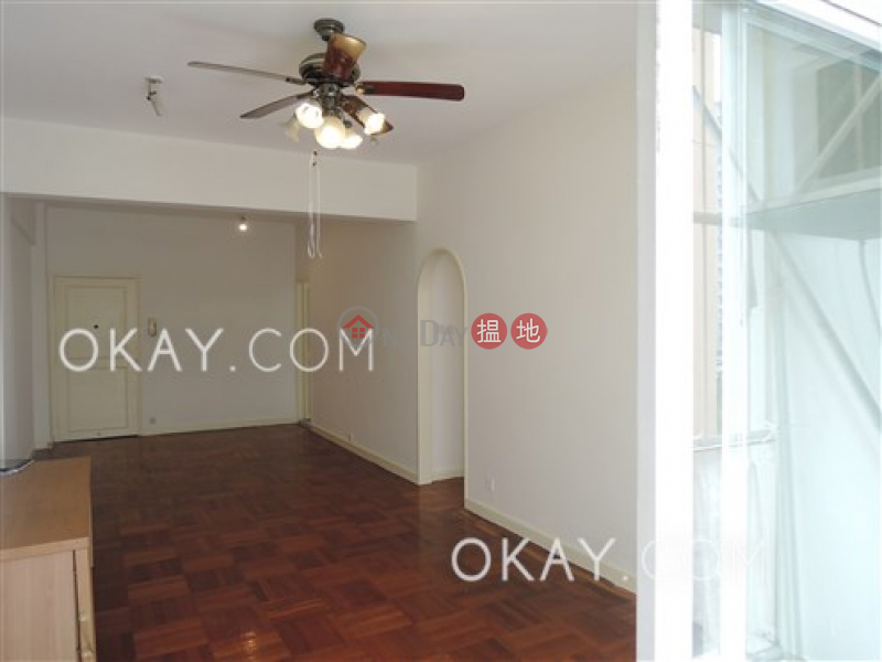 HK$ 28,000/ month, Gily Garden House Eastern District | Practical 3 bedroom in North Point | Rental