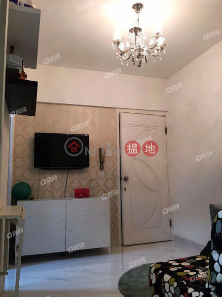 Property Search Hong Kong | OneDay | Residential, Sales Listings Dandenong Mansion | 1 bedroom Low Floor Flat for Sale