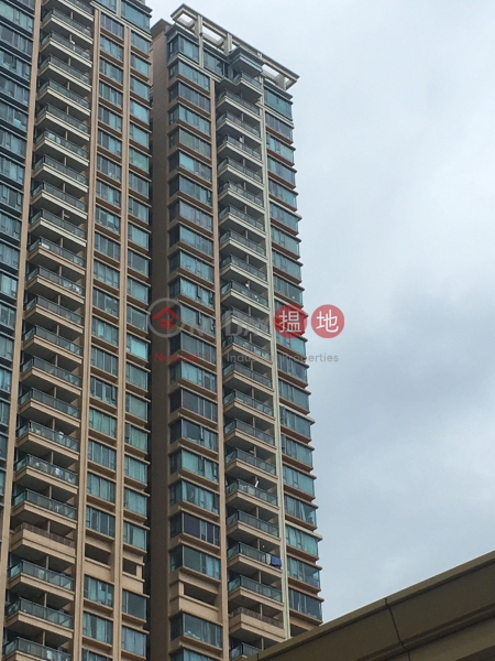 御龍山10座 (The Palazzo Town 10) 火炭|搵地(OneDay)(2)