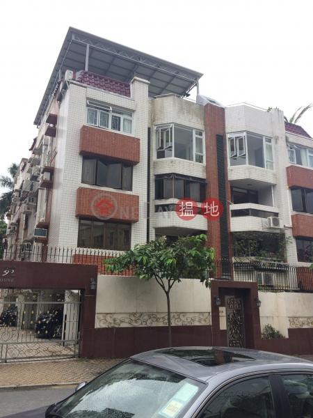Fortune House (Fortune House) Yau Yat Chuen|搵地(OneDay)(3)