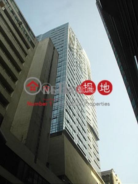 香港搵樓|租樓|二手盤|買樓| 搵地 | 寫字樓/工商樓盤|出租樓盤寧晉中心