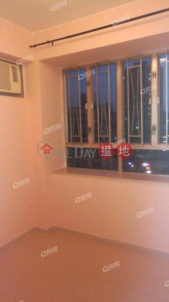 Wing Fu Mansion | 2 bedroom Mid Floor Flat for Rent | Wing Fu Mansion 永富閣 Rental Listings