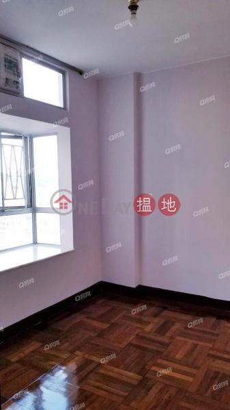 金豐大廈高層|住宅-出租樓盤|HK$ 19,500/ 月