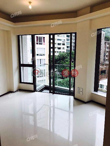 壹鑾-中層|住宅-出租樓盤-HK$ 24,000/ 月
