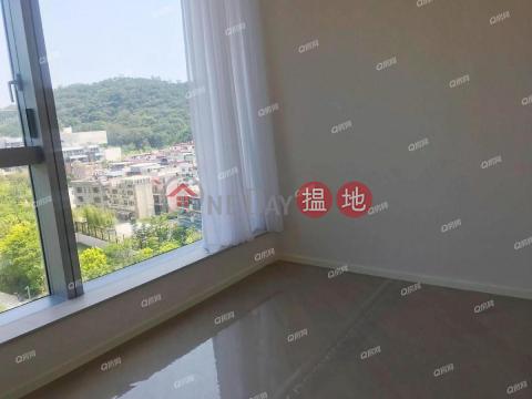 Mount Pavilia Tower 12 | 3 bedroom High Floor Flat for Rent|Mount Pavilia Tower 12(Mount Pavilia Tower 12)Rental Listings (QFANG-R89321)_0