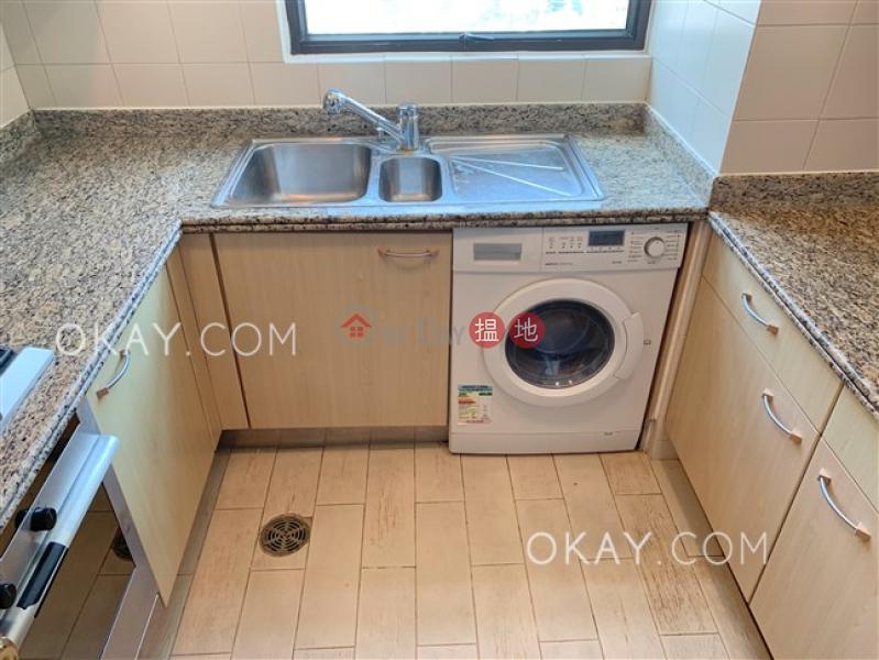 2房2廁,星級會所,可養寵物《寶雲山莊出租單位》2寶雲道 | 中區|香港出租-HK$ 53,000/ 月