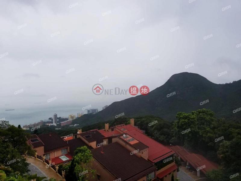 嘉利別墅-高層-住宅|出租樓盤HK$ 72,800/ 月