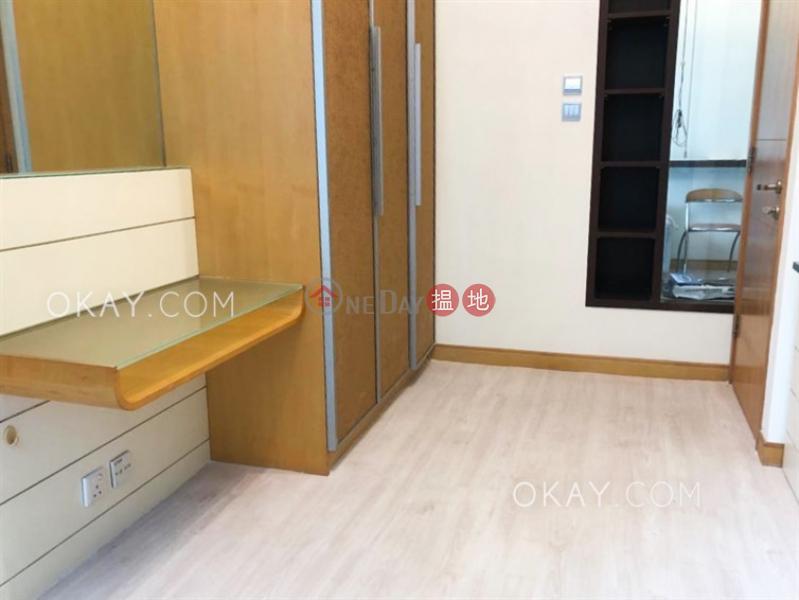 金巴利道26號|低層住宅|出租樓盤|HK$ 25,000/ 月