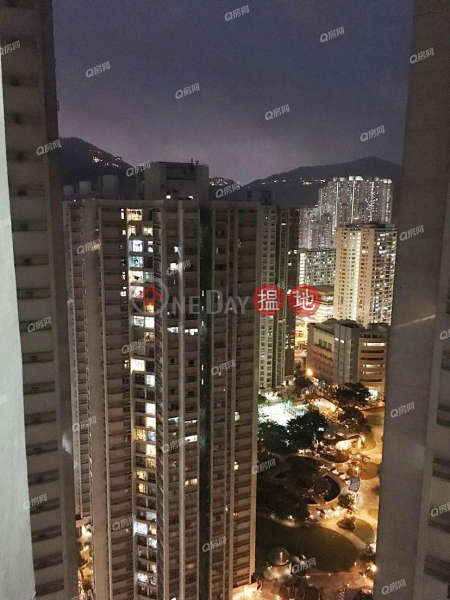 South Horizons Phase 3, Mei Hin Court Block 23 | 2 bedroom High Floor Flat for Rent | South Horizons Phase 3, Mei Hin Court Block 23 海怡半島3期美軒閣(23座) Rental Listings