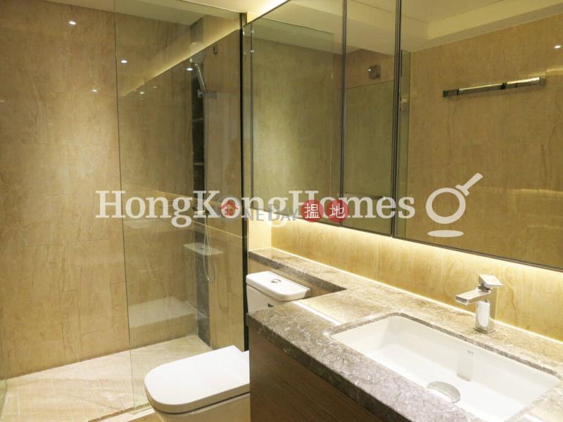 HK$ 32,000/ 月-德安樓-灣仔區德安樓兩房一廳單位出租