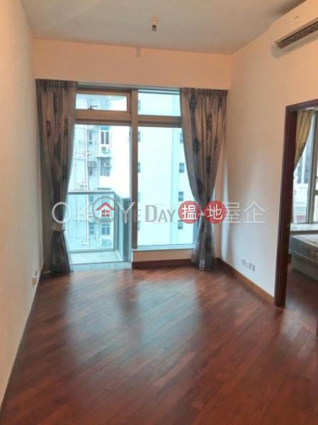 香港搵樓|租樓|二手盤|買樓| 搵地 | 住宅|出售樓盤1房1廁,露台囍匯 2座出售單位