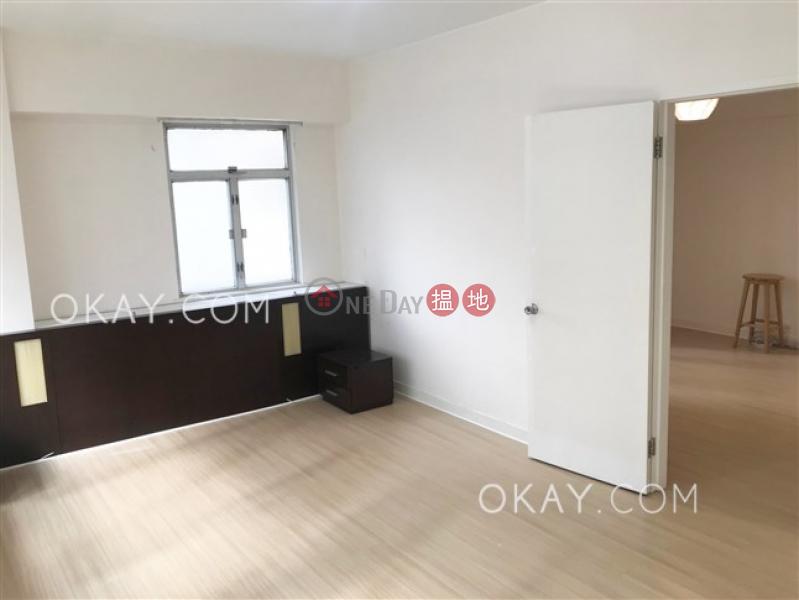HK$ 27,000/ 月-亞畢諾大廈|中區-1房1廁《亞畢諾大廈出租單位》