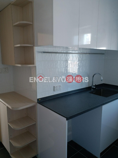 3 Bedroom Family Flat for Rent in Mid Levels West|Glory Heights(Glory Heights)Rental Listings (EVHK95246)_0