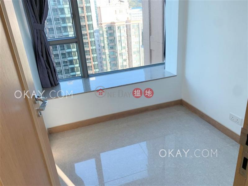 香港搵樓 租樓 二手盤 買樓  搵地   住宅-出售樓盤3房2廁,極高層,星級會所《Diva出售單位》