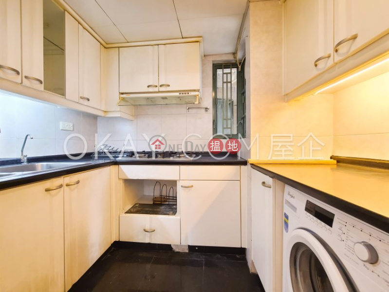 Tower 2 Island Harbourview   Middle Residential Rental Listings, HK$ 26,500/ month
