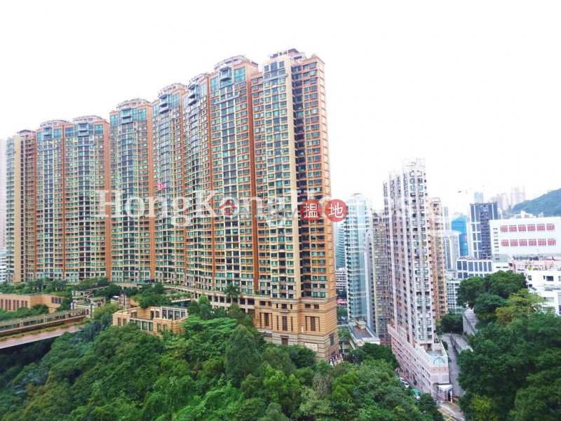 Property Search Hong Kong | OneDay | Residential | Rental Listings, 3 Bedroom Family Unit for Rent at Tagus Residences