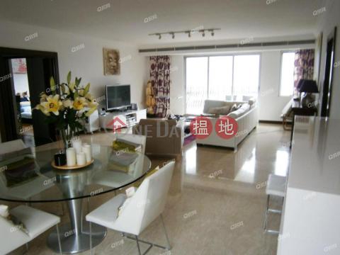 Stubbs Villa | 4 bedroom Mid Floor Flat for Rent|Stubbs Villa(Stubbs Villa)Rental Listings (QFANG-R97971)_0