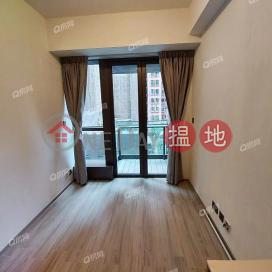 Seven Victory Avenue | Low Floor Flat for Rent|Seven Victory Avenue(Seven Victory Avenue)Rental Listings (XG1244300261)_0