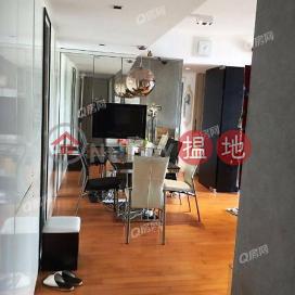 The Harbourside Tower 3 | 2 bedroom High Floor Flat for Rent|The Harbourside Tower 3(The Harbourside Tower 3)Rental Listings (QFANG-R83373)_3
