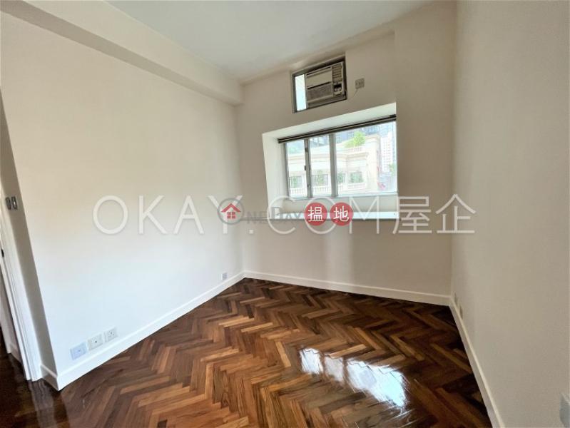 The Rednaxela Middle Residential Rental Listings, HK$ 28,000/ month