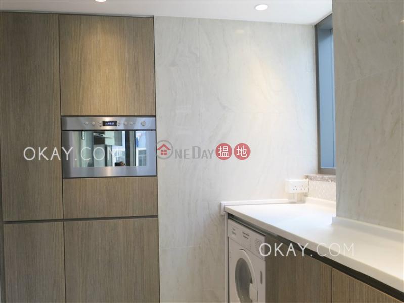 Takan Lodge, Middle Residential Rental Listings HK$ 31,000/ month
