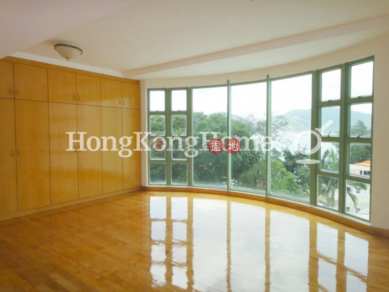 Expat Family Unit for Rent at Stanley Breeze 12 Stanley Beach Road | Southern District, Hong Kong, Rental, HK$ 200,000/ month