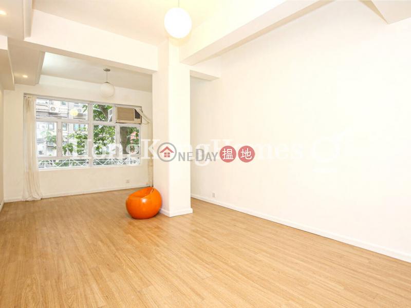 峰景大廈兩房一廳單位出租12干德道 | 西區-香港-出租-HK$ 25,000/ 月