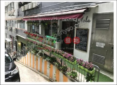 Shop for Rent in Wan Chai|Wan Chai DistrictHang Tak Building(Hang Tak Building)Rental Listings (A057761)_0