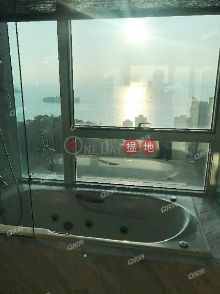 靖林|高層|住宅出售樓盤HK$ 7,000萬