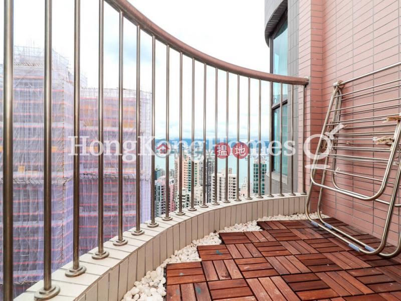龍騰閣三房兩廳單位出售|5旭龢道 | 西區香港出售HK$ 2,750萬