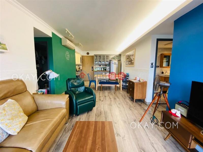 3房2廁,星級會所《寶馬山花園出售單位》-1寶馬山道 | 東區-香港|出售HK$ 2,050萬