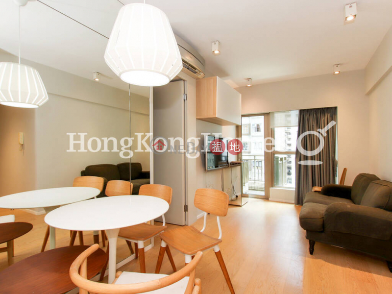 The Zenith Phase 1, Block 3, Unknown   Residential   Rental Listings HK$ 25,000/ month