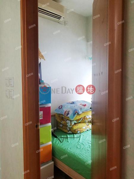 HK$ 9.9M | Block 1 Castello | Sha Tin Block 1 Castello | 2 bedroom High Floor Flat for Sale