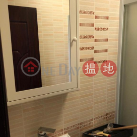 Flat for Rent in Hung Fook Building, Wan Chai