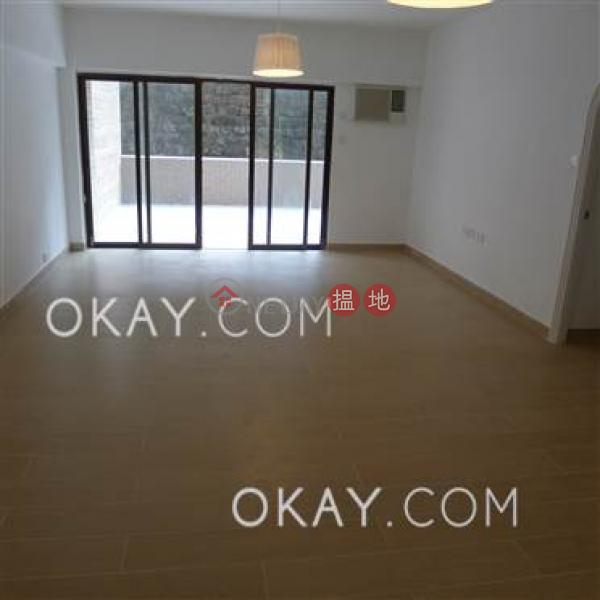 聯邦花園-低層-住宅 出租樓盤 HK$ 57,000/ 月