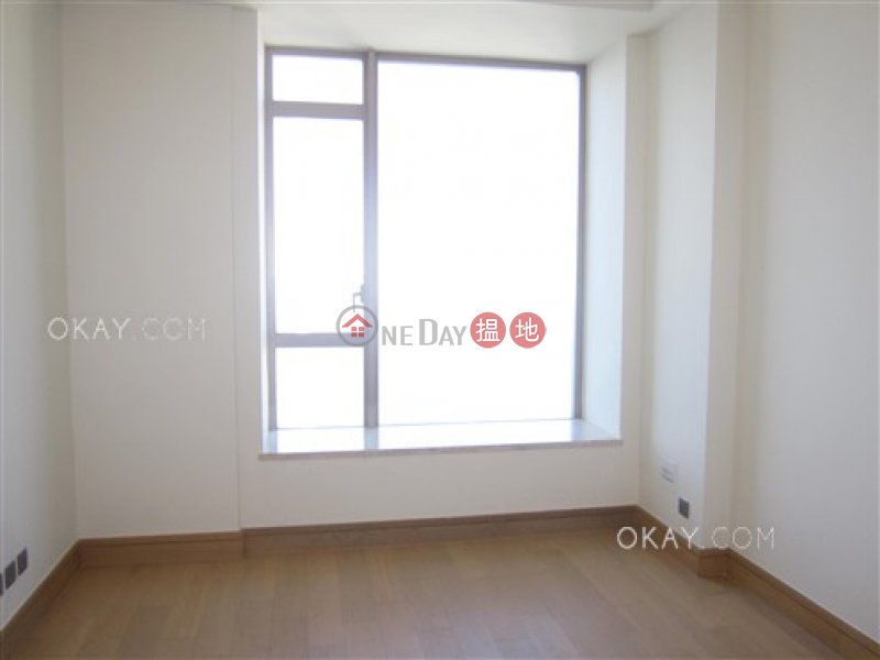 Gorgeous 2 bed on high floor with sea views & balcony | For Sale | Cadogan 加多近山 Sales Listings