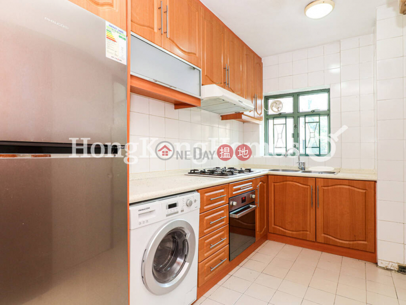 3 Bedroom Family Unit for Rent at Monmouth Villa, 3 Monmouth Terrace | Wan Chai District | Hong Kong, Rental, HK$ 62,000/ month