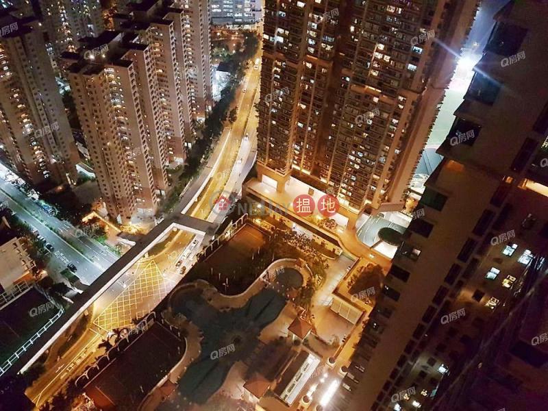 藍灣半島 6座-高層-住宅|出售樓盤HK$ 940萬