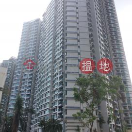 La Costa Tower 2|嘉華星濤灣2座