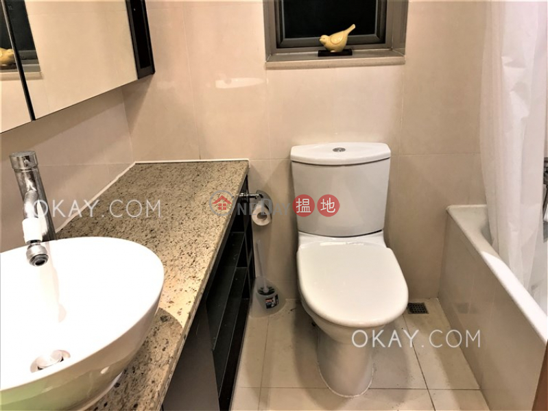 香港搵樓|租樓|二手盤|買樓| 搵地 | 住宅|出租樓盤-3房2廁,星級會所,可養寵物,露台《尚翹峰1期1座出租單位》