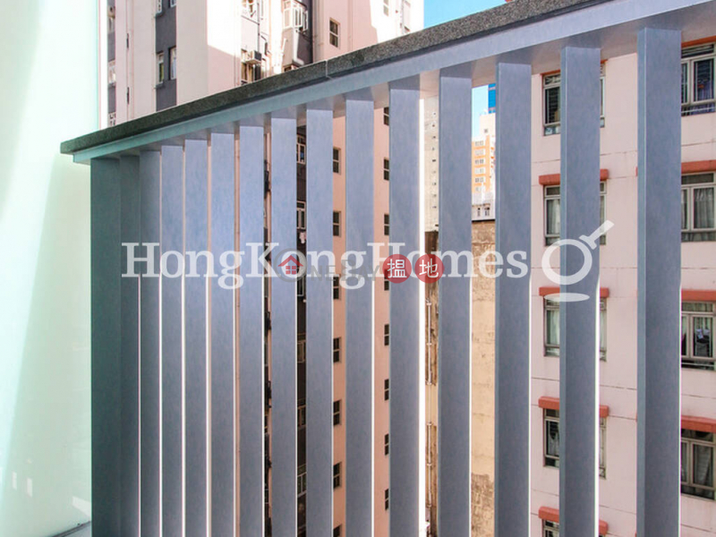 HK$ 9.6M, Artisan House Western District 1 Bed Unit at Artisan House | For Sale