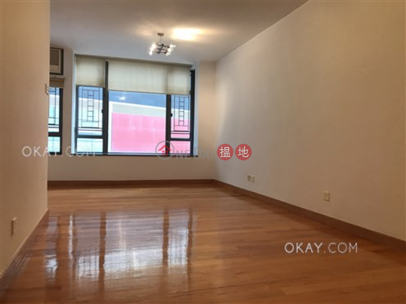 Charming 2 bedroom in Sheung Wan   For Sale   123 Hollywood Road   Central District Hong Kong, Sales, HK$ 12.5M